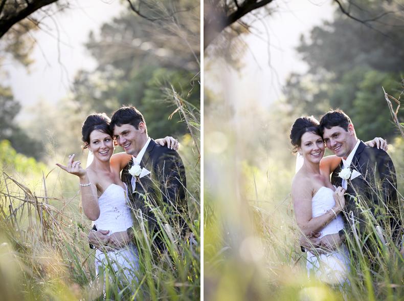 Andrew & Kellie-613