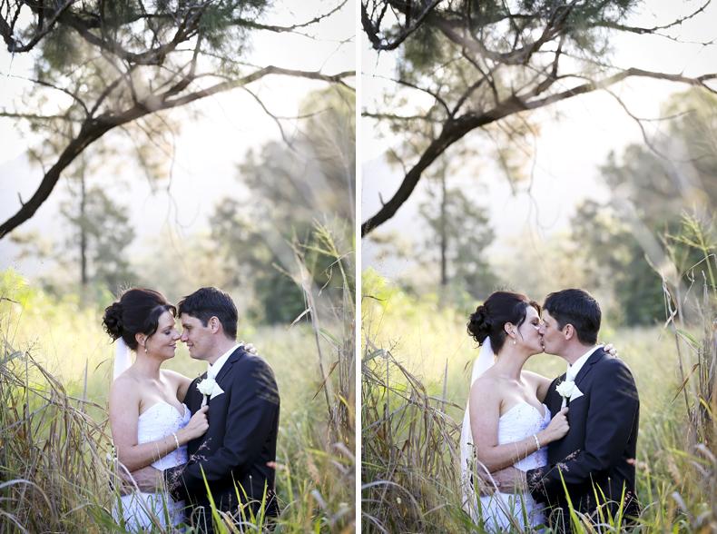 Andrew & Kellie-648